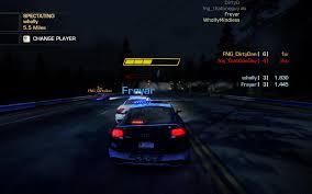 motocross madness 2 windows 7 fng friday night gamers utah 2010