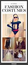 costumes halloween spirit 129 best fest halloween images on pinterest costumes