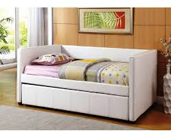 Cute Daybeds Bedroom Furniture Sets Queen Size Daybed With Trundle Best