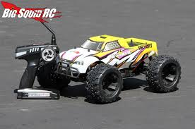 racing monster trucks fs racing victory monster truck review big squid rc u2013 news
