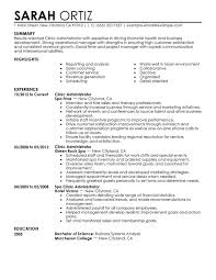 Resume Examples Cover Letter  resume   cover letter free example     happytom co