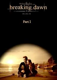 ������� ����� ������ 2013 Twilight images?q=tbn:ANd9GcS