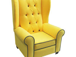 accent chairs yellow flowered sofas beautiful yellow accent