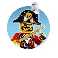 black friday target legos lego target