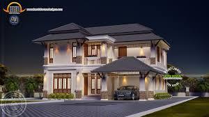home design 2015 home design ideas