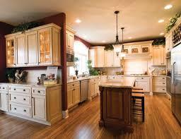 attractive semi custom kitchen cabinets home designs semi custom kitchen cabinets semi custom cabinets kitchen semi custom kitchen cabinets