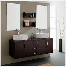 Bathroom Vanity Ideas Dazzling Ikea Bathroom Vanity Ideas Designs 3326 Latest