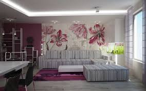 Beautiful Interior Design by Beautiful Indian Home Interior Design Pleasing Beautiful Home