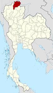 Mekong River massacre