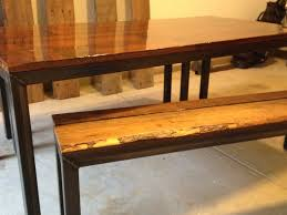 kitchen table bench seating home design and decorating bench kitchen table kitchen table sets bench seating connect kitchen ideas