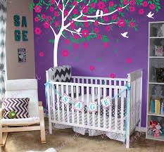 Bedroom Wall Decals Trees Uncategorized Blossom Tree Wall Stickers Cozy Bedroom Decor Cosy
