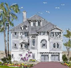 beautiful house picture luxury homes mansions plans design architect