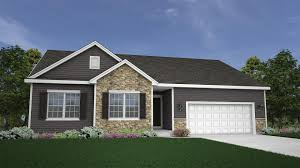 Home Builder Floor Plans by Home Builders Milwaukee Tim O U0027brien Homes