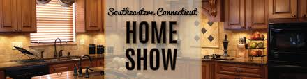 southeastern ct home show 2018 home expo connecticut jenks