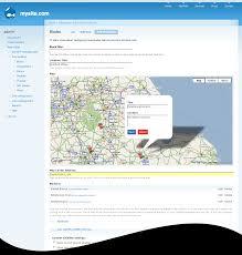 G Map Simplemap Drupal Org