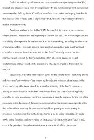 marketing dissertation free sample jpg