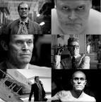 ... new anthem spot beautifully shot by director Dante Ariola for Jim Beam, ... - dafoe-jim-beam