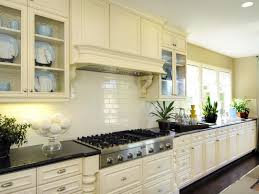 tfactorx page 7 white subway tile kitchen backsplash how to