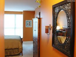 Home Design Plans As Per Vastu Shastra Tag Color For Bedroom Walls As Per Vastu Home Design Inspiration