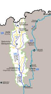 Drut River