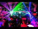 ฟังเพลง ในผับ Dritymix club V1 mp3 4shared เพลงใหม่ล่าสุด ...
