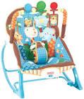 Toàn Quốc - KM đặc biệt nhiều loại ghế rung, ghế ăn, đồ chơi nhập <b>...</b>