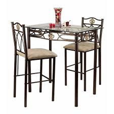 dining room best contemporary dining room sets for cheap best