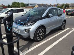 peugeot electric car electric car drivers hit with 5 fee to charge for just 20 minutes