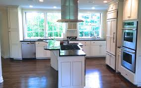 Quaker Maid Kitchen Cabinets Kitchen Cabinets Louisville Ky Inspirational Kitchen Cabinets