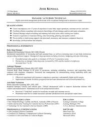 Civil Engineer Technologist Resume Templates Lab Resume Examples Sample Resume For Civil Engineering