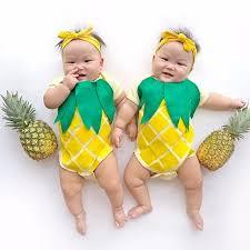 Popular Baby Halloween Costumes Costumes Baby U0027s Halloween Popsugar Moms