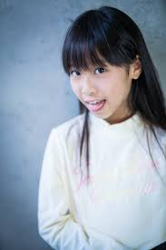 撮影会  ジュニアアイドル アメブロ