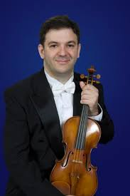 Selim Giray