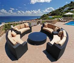 Mr Pool And Mrs Patio by Excellent Las Vegas Patio Furniture Ideas U2013 Patio Furniture Las