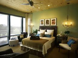 Master Bedroom Wall Painting Ideas Wall Paint Colors For 2015 Most Favored Home Design