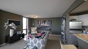 742 Evergreen Terrace Floor Plan Apartment Fancy Eugenie Terrace For Apartment Ideas U2014 Hanincoc Org