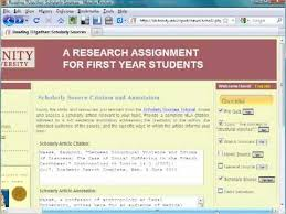 Purdue Owl Annotated Bibliography Example Apa   Nebaras Purdue owl annotated bibliography example apa   Architecture Cover Letter Templates