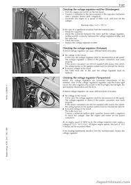 ktm 250 wiring diagram ktm sxf wiring diagram ktm image wiring