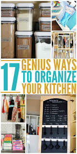 348 best organization tips images on pinterest organizing ideas
