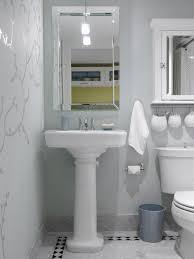 Basement Bathroom Design Ideas Basement Bathroom Ideas Beauteous - Basement bathroom design ideas