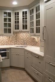 Kitchen Furniture Design 24 Best Kitchen Ideas Images On Pinterest Corner Sink Kitchen