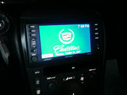 2002 navigation in a 1998 seville archive cadillac forums
