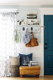 Designing Ideas For Small Spaces Best 25 Small Entryways Ideas Only On Pinterest Small Front