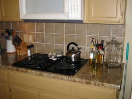 kitchen countertop water kitchen laminate countertops