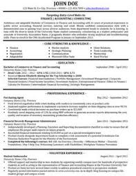 Leasing Consultant Resume Sample  resume examples  sample leasing