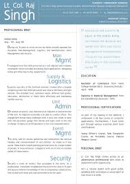 Content writers cover letter     cover letter for resume examples online