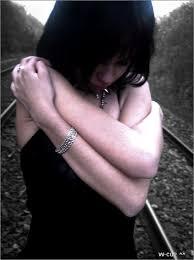 انسكاب مشاعر تحملها نسائم الهوى images?q=tbn:ANd9GcSvlSI01M2OOMARWEU6xOkXpjqCeUDbgb4fjsI0mMy9mpd6CS5Q5A