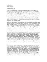 Dental school essay lengtheners My school essay in sanskrit pdf  Dental school essay lengtheners My school essay in sanskrit pdf Millicent Rogers Museum