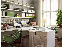 awesome ikea small office design ideas gallery home design ideas