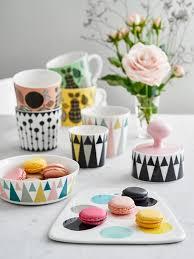 Porcelain by Porcelain